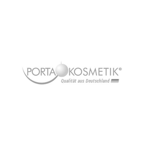 Foot care case aluminium-0910-20